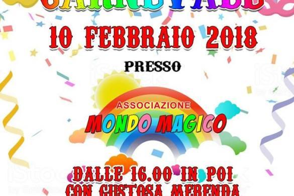 Festa-di-Carnevale-MondoMagico-Pineto-TE