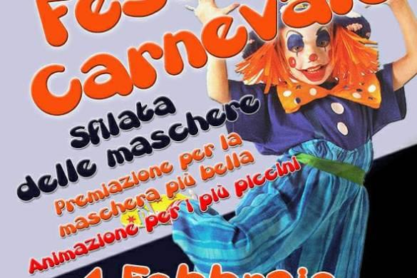 Festa-di-Carnevale-Paganica-AQ