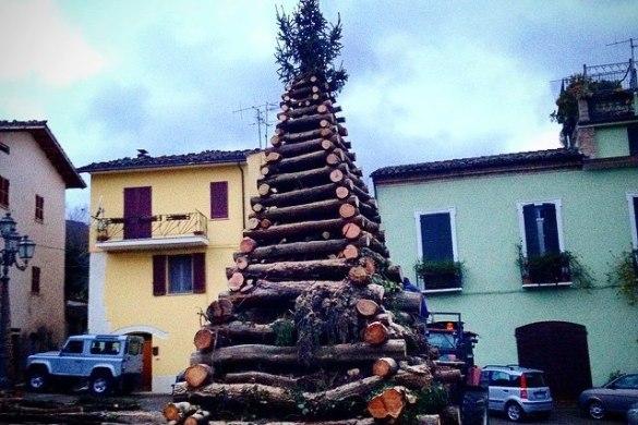 Fuoco-di-Sant-Antonio-Tossicia-TE