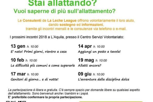 L-Aquila-Incontro-LLL-Abruzzo-L-Aquila