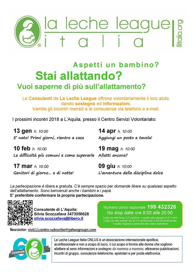 L-Aquila-Incontro-LLL-in-Abruzzo