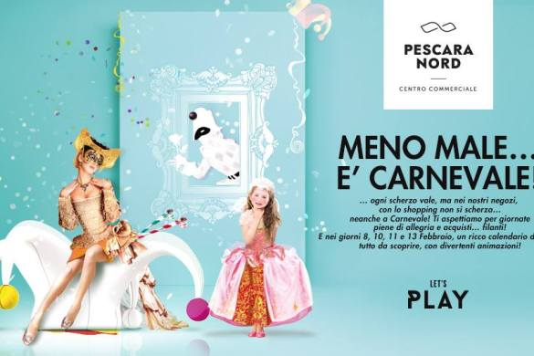 Menomale-è-Carnevale-CC-Pescara-Nord-Pescara