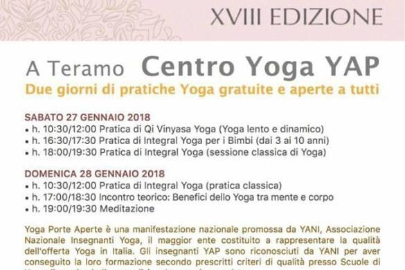 Yoga-Porta-Aperte-Teramo