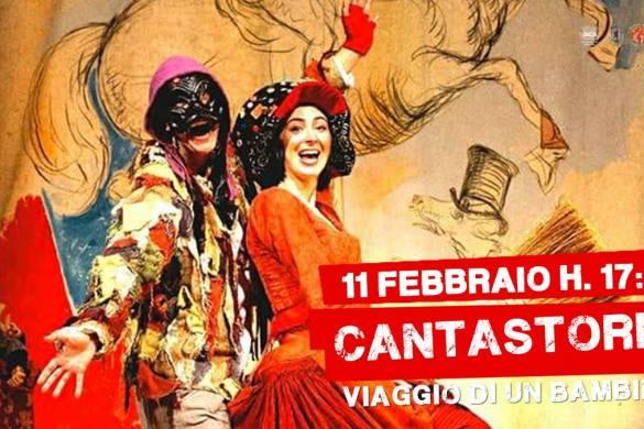 Cantastorie-Viaggio-di-un-Bambino-Teatro-Comunale-Orsogna-CH