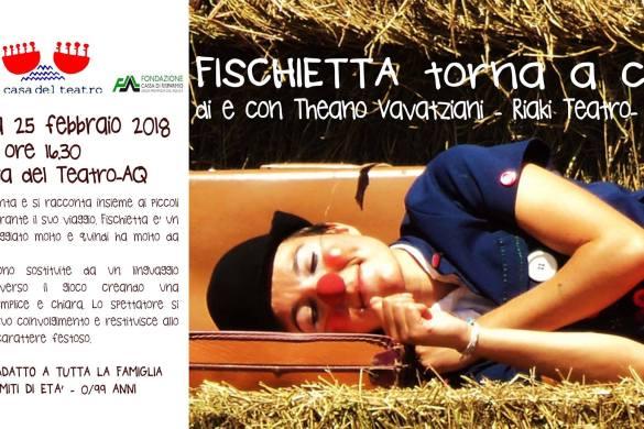 Fischietta-torna-a-casa-Spettacolo-per-famiglie-Associazione-Brucaliffo-L-Aquila