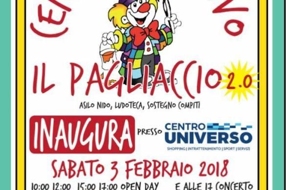 Inaugurazione-Il-Pagliaccio-Centro-Educativo-Silvi-Marina-TE