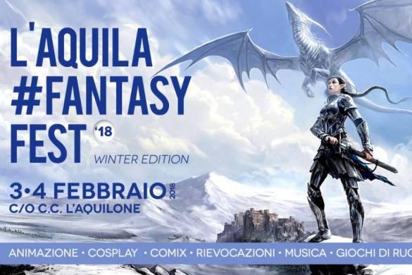L-AQUILA-FANTASY-FEST-18-WINTER-EDITION-L-AQUILA