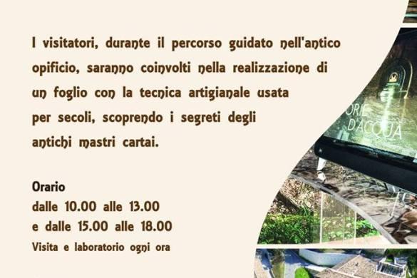 Le-giornate-da-Mastrocartaio-Forte-Malastesta-Ascoli-Piceno