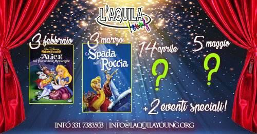 Musical-Alice-nel-Paese-delle-Meraviglie-L-Aquila