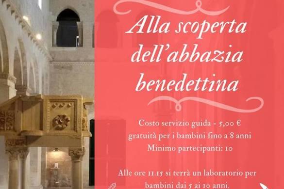 Alla-scoperta-dell-Abbazia-Benedettina-Castiglione-a-Casauria-PE-
