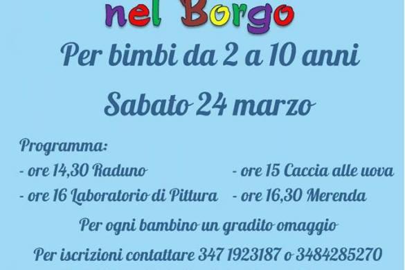 Caccia-alle-Uova-nel-Borgo-Montone-Mosciano-Sant-Angelo-TE
