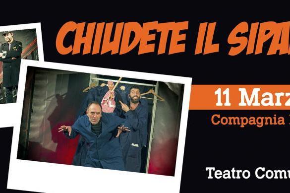 Chiudete-il-sipario-Teatro-Atri-TE