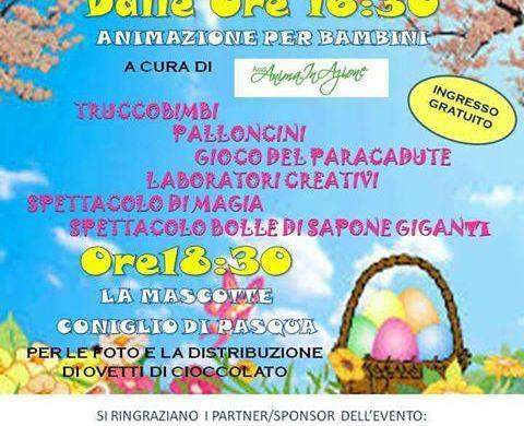 Festa-di-Pasqua-Galleria-Longara-Scoppito-AQ
