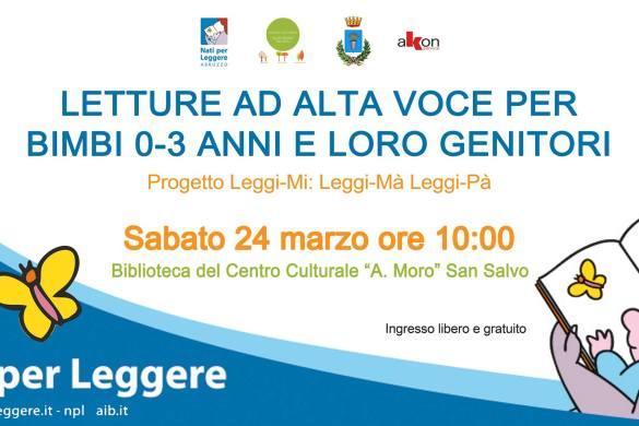 Letture-per-bambini-Nati-per-Leggere-Biblioteca-San-Salvo-CH