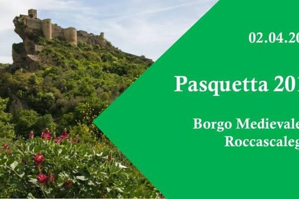 Pasquetta-2018-Roccascalegna-CH