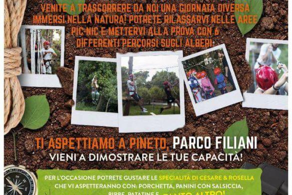 Pasquetta-Adventure-Park-Cerrano-Pineto-TE