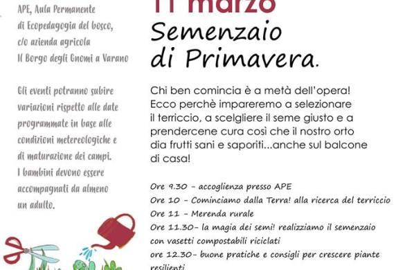 Semenziaio-di-Primavera-Il-Borgo-degli-Gnomi-Varano-Valle-San-Giovanni-TE