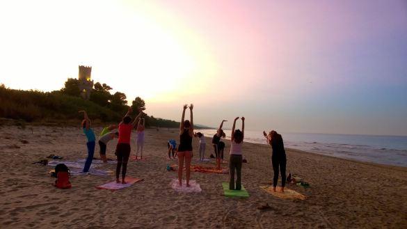 Alessandra-Zancocchia-Yoga-per-bambini-Teramo-11