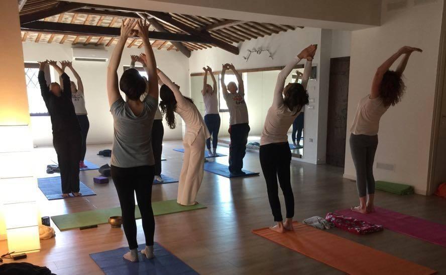 Alessandra-Zancocchia-Yoga-per-bambini-Teramo-7
