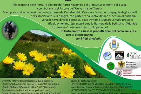 Alla-Prata-di-Castelvecchio-Calvisio-AQ
