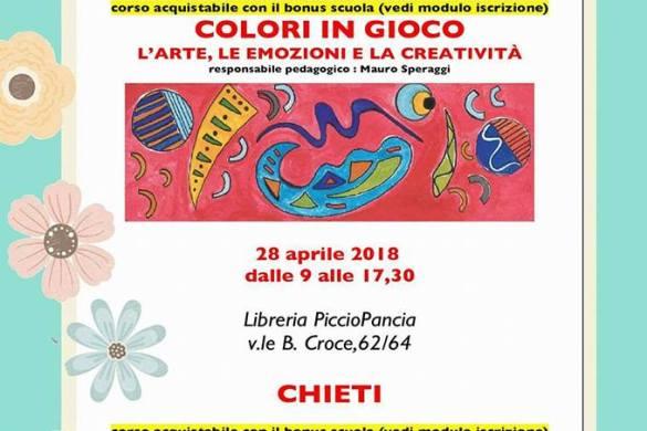 Colori-in-Gioco-PiccioPancia-Chieti-