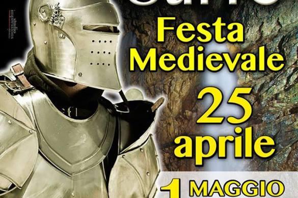 Festa-Medievale-Grotte-di-Stiffe-AQ