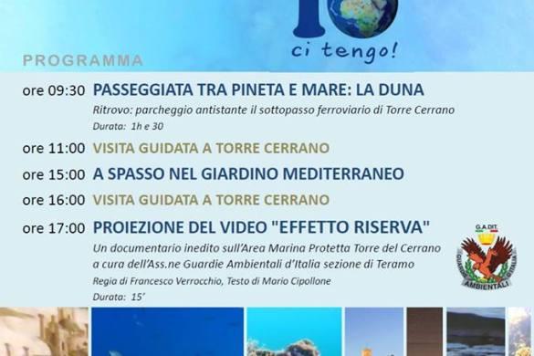 Giornata-della-Terra-Torre-del-Cerrano-Pineto-TE