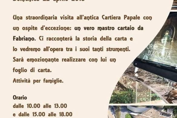 Mastro-Cartaio-da-Fabriano-Ascoli-Piceno-