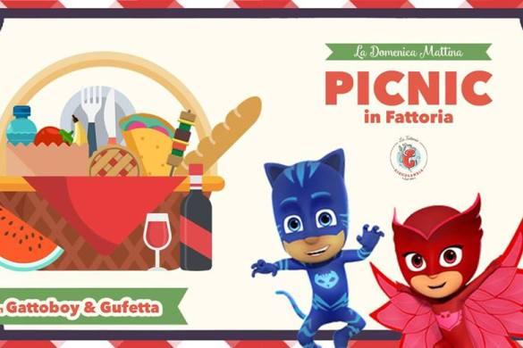 Picnic-in-Fattoria-Giocolandia-Giulianova-TE