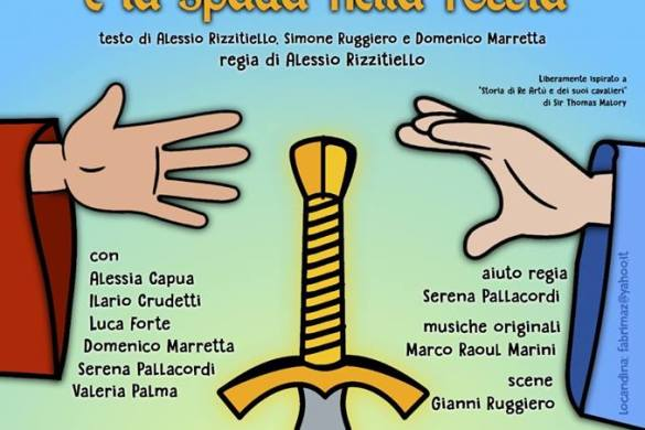 Re-Artù-Gran-Teatro-Zeta-Monticchio-AQ