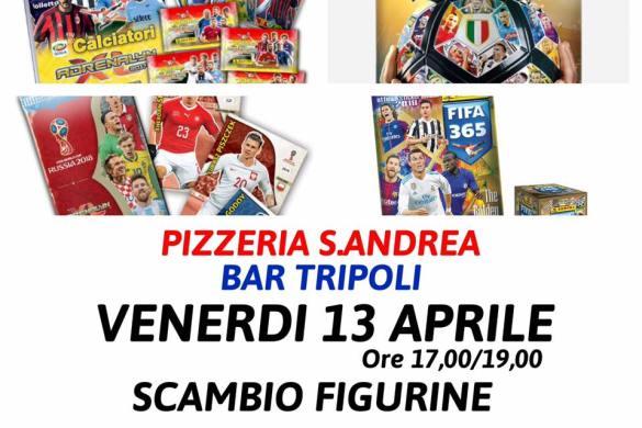 Scambio-figurine-Pescara