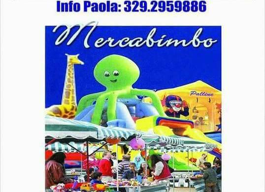 Chieti - Mercabimbo - Corso Marrucino