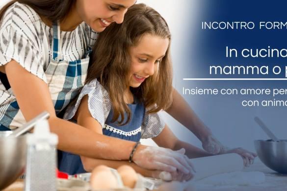 In-cucina-con-mamma-e-papà-Artekaleidos-Lab-Montesilvano-PE