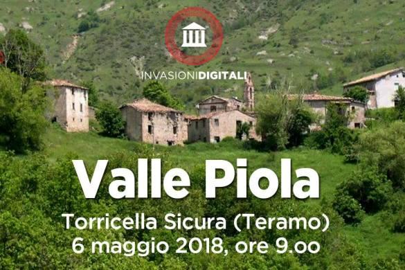Invasione-del-Borgo-Valle-Piola-Torricella-Sicura-TE