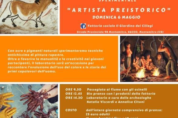L-Archeologia-in-Fattoria-Artista-Preistorico-Montemitro-CB