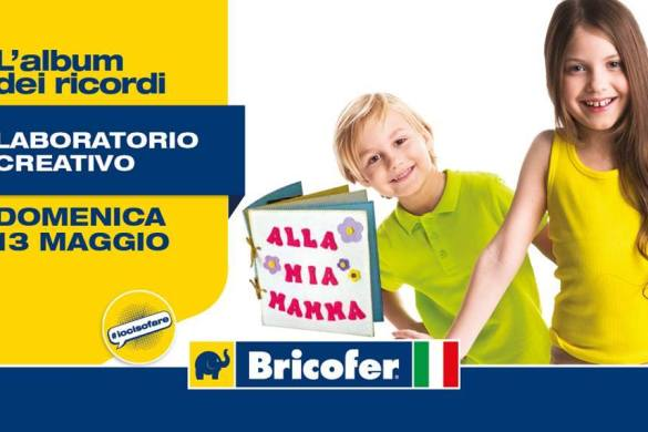 Pescara - L'Album dei Ricordi - Bricofer