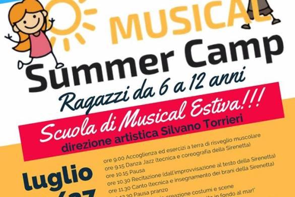 Campo-estivo-Accademia-Internazionale-del-Musical-Pescara