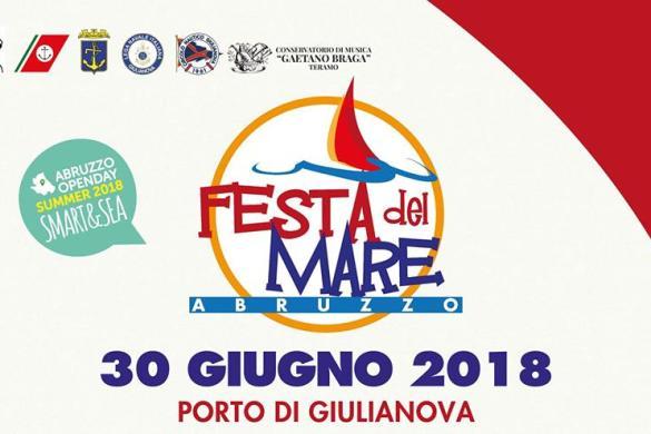 Festa del Mare - Giulianova - Teramo
