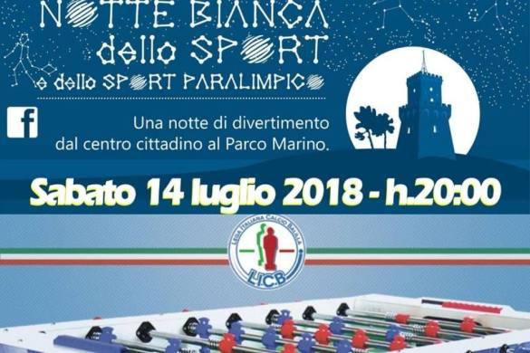 Notte-Bianca-dello-Sport-Pineto-Teramo