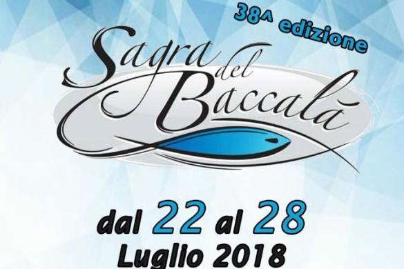 Sagra-del-Baccalà-Sant-Omero-Teramo