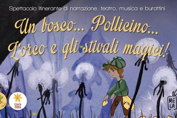 Un-bosco-Pollicino-l-Orco-e-gli-Stivali-Barisciano-AQ