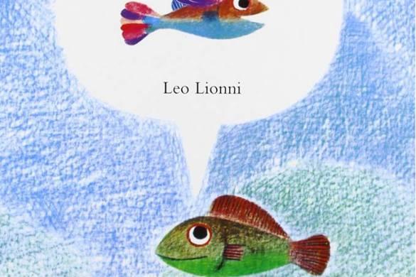Un-pesce-e-un-pesce-Creta-Rossa-CH
