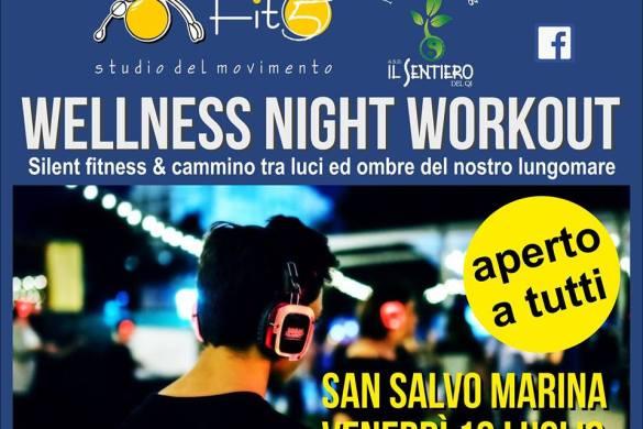 Wellness-Night-San-Salvo-Marina-Chieti