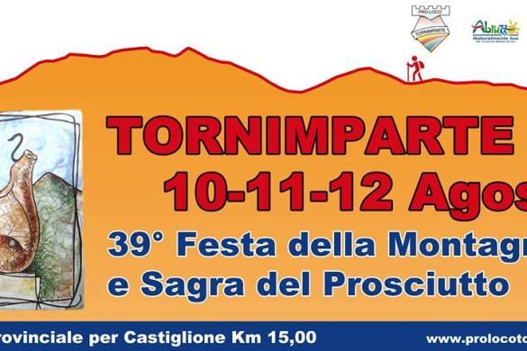 Festa-della-Montagna-e-Sagra-del-Prosciutto-Tornimparte-AQ