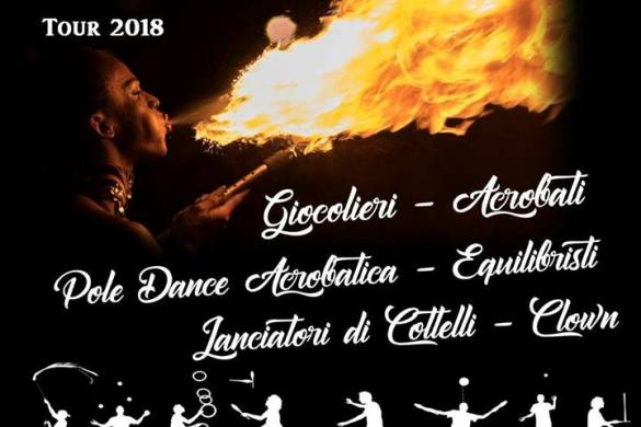 Festiva-degli-Artisti-di-Strada-Torano-Nuovo-TE