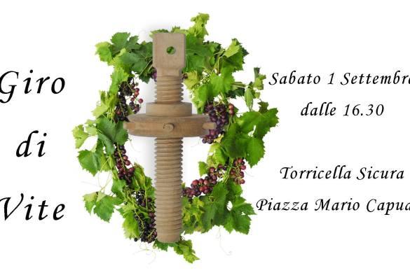 Giro-di-Vite-Torricellla-Sicura-TE