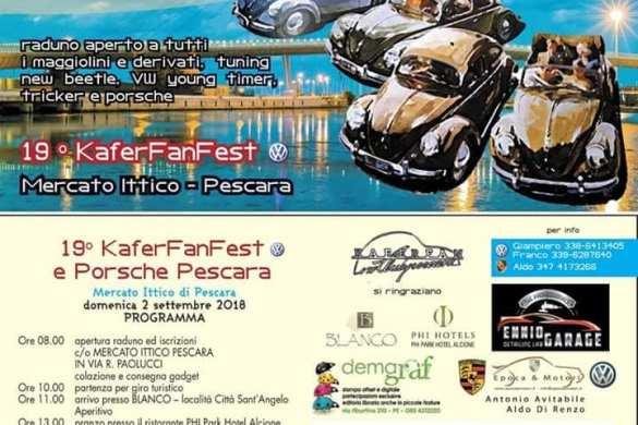 Kafer-Fan-Fest-Pescara-Eventi-per-famiglie-Abruzzo