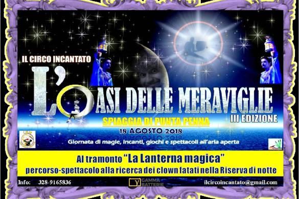 L-Oasi-delle-Meraviglie-Vasto-CH-Eventi-per-famiglie-Abruzzo-