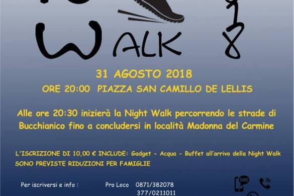 Night-Walk-Bucchianico-CH