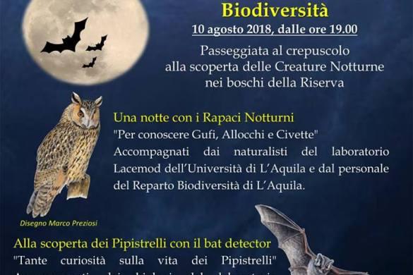 Notte-Bianca-della-Biodiversità-Campotosto-AQ
